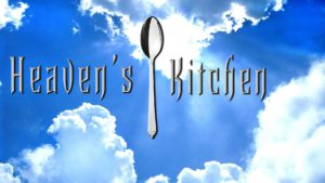 heavens_kitchen_image